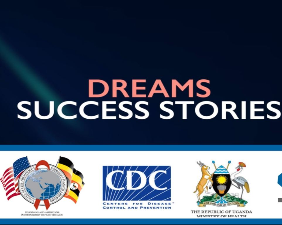 DREAMS Success Stories Documentary
